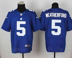 NFL Jerseys - Nike San Diego Chargers #56 Donald Butler 2013 Light Blue Elite ...