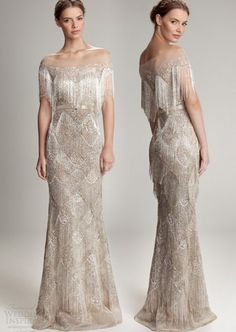 Hamda Al Fahim Haute Couture Fall/Winter 2013 Collection @Maysociety