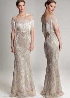 Hamda Al Fahim Haute Couture Fall/Winter 2013 Collection @Maysociety
