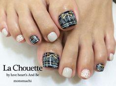 La  Chouette motomachi  TEL  0783917787 web予約 はhttp://lachouette-luveheartsandbe.net/reserve/motomachi