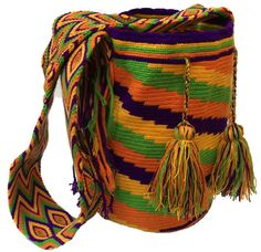Do it yourself also known as DIY is the method of building modifying or repairing something without the aid of experts or professionals Mochila Crochet, Altered Tins, Tapestry Crochet, Geometric Designs, Bucket Bag, Crochet Hats, Purses, Sewing, Knitting