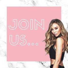 Want to become an official stockist of our award winning products?!🙌  We are taking on new trade accounts RN ⚡ There are a limited number of accounts available so all applications will be dealt with on a first come, first serve basis.  Don't miss out babes! Book a chat with one of our trade team via our 'Book' service on Facebook or DM for a link to apply for a trade account.  Hair Rehab London, London Blog, Social Media Channels, How To Know, Hair Looks, Accounting, Stylists, How To Apply, Celebs