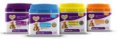 Parent's Choice Free Formula Sweepstakes – Ends 11:59:59 PM ET on June 30, 2014. Enter once a week. Each Week will begin at 12:00:01 AM ET o...