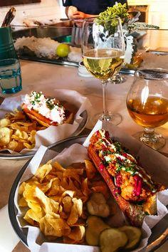 167 Raw Charleston I Love Food, Good Food, Yummy Food, Tasty, Healthy Food Options, Healthy Recipes, Food Goals, Aesthetic Food, Street Food