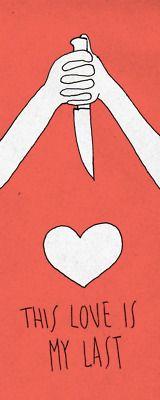 http://joseonis.tumblr.com