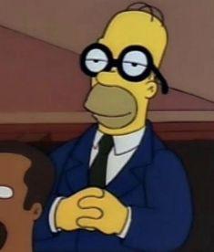 Goat Cartoon, Cartoon Pics, Gavin Memes, Meme Template, Cartoon Wallpaper, Reaction Pictures, The Simpsons, Best Memes, Bart Simpson