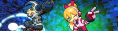 See the latest build of Mighty No. 9 tomorrow: All that can be said aboutMighty No. 9 has probably been said already. We've all lived it…