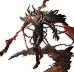 Character Creation, Character Concept, Character Art, Character Design, Character Ideas, Dark Fantasy, Fantasy Art, Granblue Fantasy Characters, Noble Knight