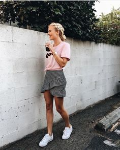 c3a7536e867c0 443 Best Sport   Comfy Outfits images in 2019