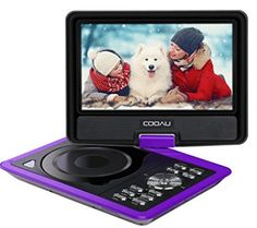 Which one should you go for portable Blu-Ray or DVD player? Find out more about Blu-Ray player vs DVD player to know which is a BEST choice for you and. Media Room Design, Home Theater Setup, Dtv, Game Controller, Sd Card, Free Games, Dvd Players, Cards, Consoles