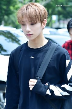 Joshua - Why does he look so sad? Yet he still looks stunning.. I don't like to see them unhappy...