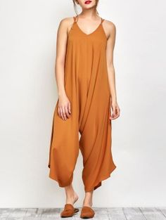 Jumpsuits For Women | Cute Jumpsuits Fashion Online Shopping | ZAFUL | ZAFUL
