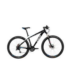 Bicicleta Caloi elite 10 Tam 17