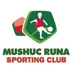 2003, Mushuc Runa (Ambato, Ecuador) #MushucRuna #Ambato (L6791)