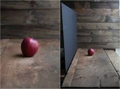 Basic lighting for food photography - Google Search