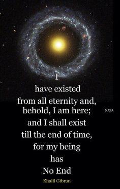 Precious wisdom from Kahlil Gibran. Kahlil Gibran, Khalil Gibran Quotes, Spiritual Wisdom, Spiritual Awakening, Spiritual Reality, Spiritual Healer, Spiritual Growth, Pantheism, A Course In Miracles