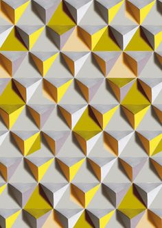 optic geo yellow - Google Search