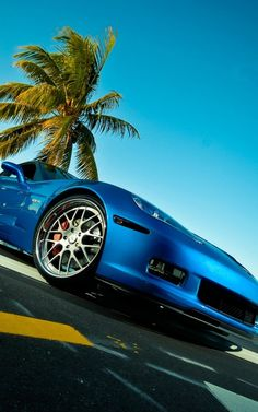 Maserati Granturismo Cabrio Iphone Plus Hd Wallpaper Http
