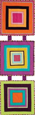 Sorbet.  Nice big block would be awesome for a king size quilt.  Pattern here:  http://www.quiltersnewsletter.com/content_downloads/QNMP-120900-SORBET_6501.pdf