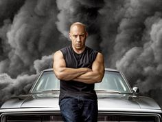 Vin Diesel in Fast And Furious 9 Wallpaper, HD Movies Wallpapers, Images, Photos and Background Michelle Rodriguez, Vin Diesel, John Cena, Fast And Furious, Charlize Theron, Michael Rooker, Lucas Black, John Krasinski, Jason Statham