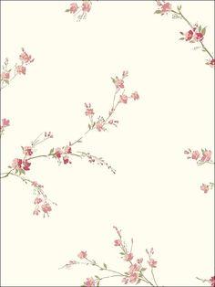 wallpaperstogo.com WTG-098433 Ashford House Traditional Wallpaper