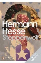steppenwolf.jpg