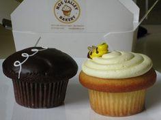 Noe Valley Bakery (4073 24th Street @ Castro)