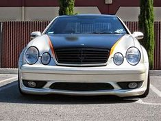 Image result for benztuning.com
