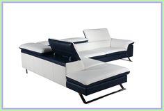 Home Design Ideas Black Leather Sofas, Modern Leather Sofa, Black Sofa, Modern Sofa, Beige Sofa Living Room, Black Fabric Sofa, Best Sleeper Sofa, Chaise Sofa, Bed Sofa