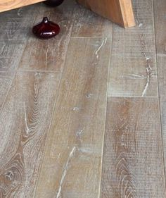 Dusk Rustic Long Plank topps tiles engineered wood