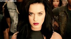 katy perry gifs - Google Search