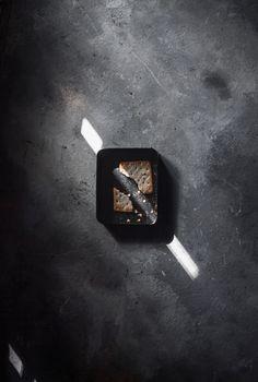 Introvert, Crackers, Food Photography, Pretzels, Biscuit