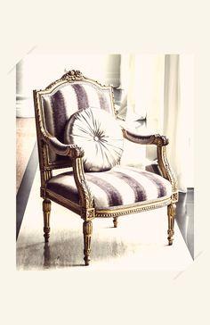 @Bailey Sullivan Mexico #espacios #decoracion #diseño #sillas  #vintage  �