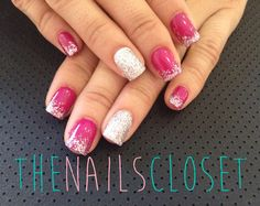 Pretty nails gel monofasico