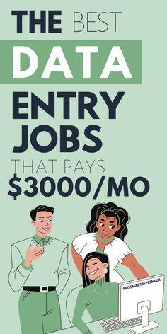Legit Work From Home, Legitimate Work From Home, Online Work From Home, Work From Home Jobs, Online Earning, Earn Money Online, Online Jobs, Typing Skills, Make Money From Pinterest