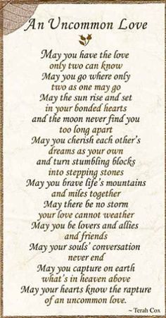 Wedding Quotes: The Best Christian Wedding Poems High . - Wedding Quotes: The Best Christian Wedding Poems Wedding Quotes: The Best Christia - New Quotes, Quotes For Him, Family Quotes, Inspirational Quotes, Heart Quotes, Quotes Kids, Funny Quotes, Husband Quotes, Wish Quotes