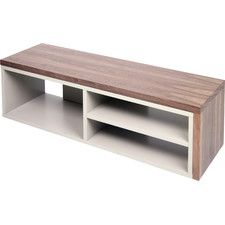 """Move 43"""" TV Stand"""