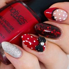 seizethenail #nail #nails #nailart