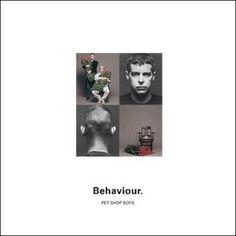 Images for Pet Shop Boys - Behaviour Pet Shop Boys, Cd Japan, Pop Albums, Buy Pets, Alternative Music, Cd Album, Artistic Photography, Music Artists, Good Music