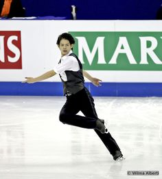 Takahiko Kozuka