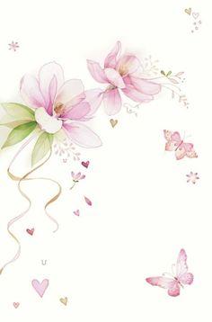 Lynn Horrabin - wedding magnolias copy.jpg