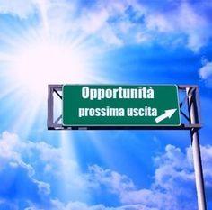 Nuove opportunità in arrivo nel turismo? #Bizzeffe