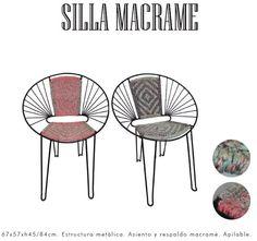 Si buscas sillas, mesas, taburetes, luminaria, apliques, lámparas, bancos, sofas o mucho más para tu proyecto de interiorismo, cuenta con Singular Market.