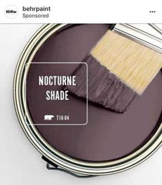 37 new ideas painting bedroom floor white trim Bedroom Paint Colors, Interior Paint Colors, Paint Colors For Home, Wall Colors, House Colors, Paint Colours, Behr Colors, Black Color Palette, Accent Wall Bedroom