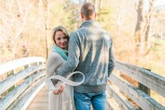 Nick + Linda | Engaged Photo By Have Heart Photography Heart Photography, Engagement Photos, Animals, Animales, Animaux, Engagement Shoots, Engagement Pictures, Animal, Animais