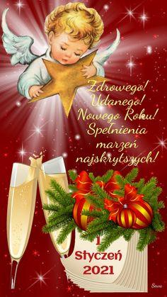 Cute Images, Happy New Year, Christmas, Character, Xmas, Holiday, Easter Activities, Navidad, Noel