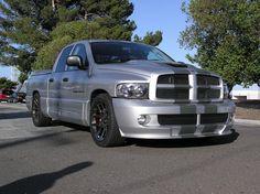 470 Dodge Ram Ideas Dodge Dodge Ram Dodge Trucks Ram