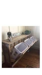 Afbeeldingsresultaat voor inbouw wasmand ikea later als ik groot ben pinterest wasmand - Ruimtebesparende mezzanine ...