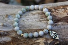 Grounded and nurturing. Mother Earth, Mother Nature, Beaded Necklace, Beaded Bracelets, Shopping, Jewelry, Beaded Collar, Jewlery, Bijoux