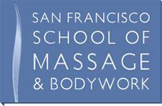 San Francisco School of Massage and Bodywork Relax Signs, Massage Clinic, Getting A Massage, Massage Benefits, Massage Therapy, Training Programs, Anatomy, San Francisco, Healing